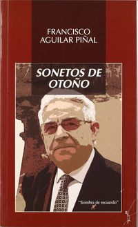 (2 ED) SONETOS DE OTOÑO