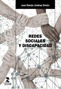 REDES SOCIALES Y DISCAPACIDAD