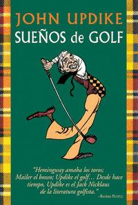 Sueños De Golf - John Updike