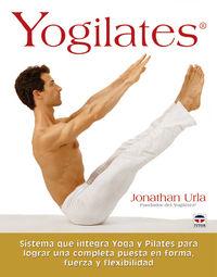 YOGILATES