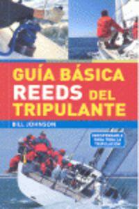 GUIA BASICA REEDS DEL TRIPULANTE - INDISPENSABLE PARA TODA LA TRIPILACION