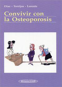 CONVIVIR CON LA MENOPAUSIA