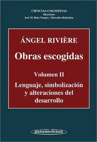 Obesidad Y Riesgo Cardiovascular - Javier Aranceta Bartrina / [ET AL. ]