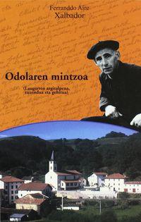 Odolaren Mintzoa - Xalbador