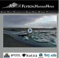 Flysch Biotopoa - Asier Hilario
