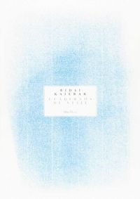Bidai Kaierak = Cuadernos De Viaje - Mikel Lasa Alegria