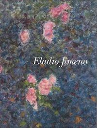 ELADIO JIMENO