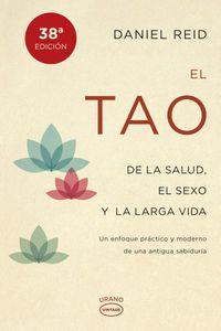 TAO DE LA SALUD, SEXO Y LARGA VIDA, EL