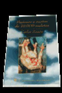 Ilusiones Y Sueños De 10.000 Maletas - Carlos Zanon