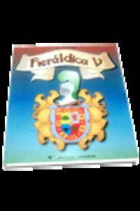 HERALDICA V