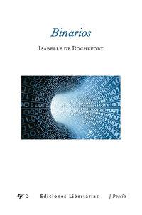 Binarios - Isabelle Rochefort