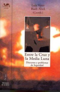 Entre La Cruz Y La Media Luna - Aa. Vv.