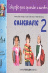 CALIGRAFIC 2