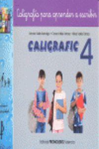 CALIGRAFIC 4