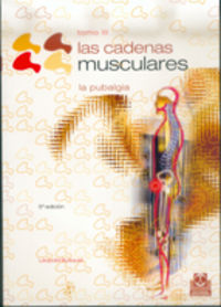 CADENAS MUSCULARES III - LA PUBALGIA