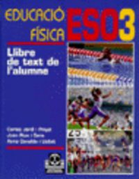 ESO 3 - EDUCACIO FISICA (CAT)