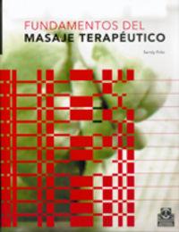 FUNDAMENTOS DEL MASAJE TERAPEUTICO