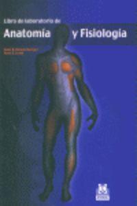 LIBRO DE LABORATORIO ANATOMIA Y FISIOLOGIA