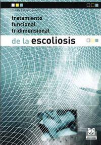 Tratamiento Funcional Tridimensional De La Escoliosis - Christa Lehnert Schroth