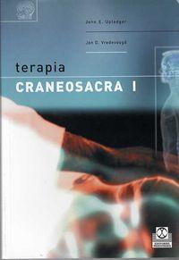 Terapia Craneosacra I - John E. Upledger / Jon D. Vredevoogd