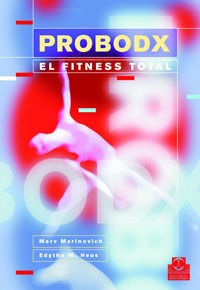 PROBODX - EL FITNESS TOTAL
