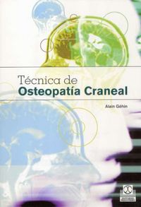 TECNICA DE OSTEOPATIA CRANEAL