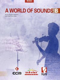 ESO 2 - A WORLD OF SOUNDS B