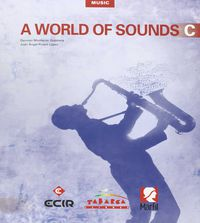 ESO 3 - A WORLD OF SOUNDS C