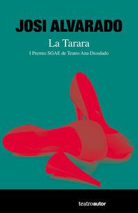 TARARA, LA