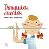 DIMINUTOS CUENTOS