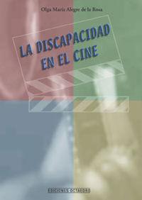 DISCAPACIDAD EN EL CINE, LA