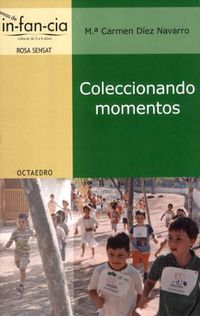 COLECCIONANDO MOMENTOS