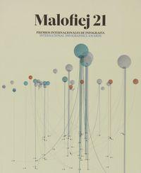 MALOFIEJ 21