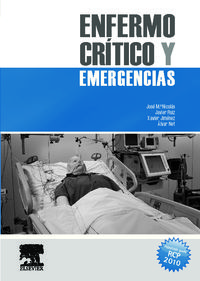 ENFERMO CRITICO Y EMERGENCIAS