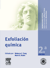 Exfoliacion Quimica (2ª Ed) - Rebecca C. Tung / Mark G. Rubin