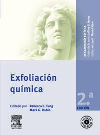 EXFOLIACION QUIMICA (2ª ED)