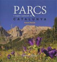 PARCS I ESPAIS NATURALS DE CATALUNYA