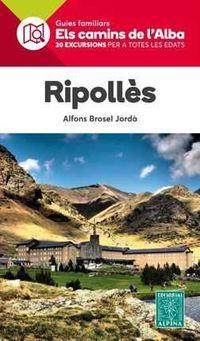 Ripolles - Alfons Brosel Jorda