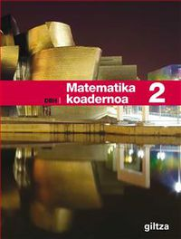 DBH 1 - MATEMATIKA KOAD. 2