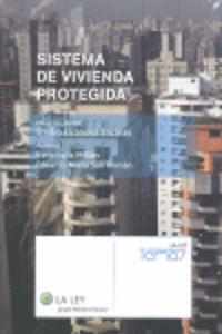 SISTEMA DE VIVIENDA PROTEGIDA