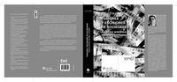 Fusiones Y Escisiones De Sociedades - Aa. Vv.