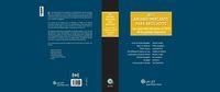 Anuario Mercantil Para Abogados 2011 - Aa. Vv.
