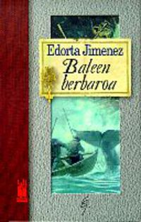 BALEEN BERBAROA
