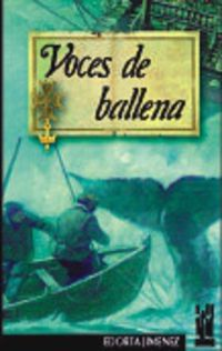 VOCES DE BALLENA