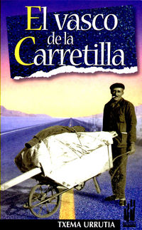 VASCO DE LA CARRETILLA, EL