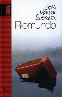 RIOMUNDO