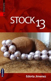 Stock 13 - Edorta Jimenez