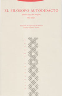 El (3 ed) filosofo autodidacto - Abu Bakr Ibn Tufayl