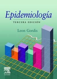 Epidemiologia - L Gordis