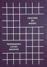 PREPARADOS LISTOS ARCHIVO